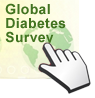Global Diabetes Survey